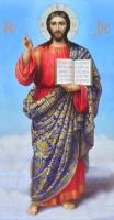 Konstantin2