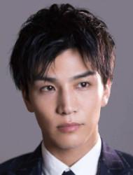 Taraku Hasuya