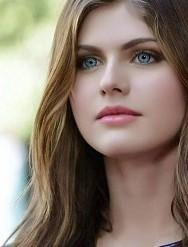 Nika Anderson