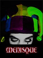 Menisque