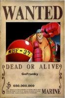 GoFranky