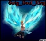 Guig_Soul_King