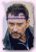 La bombe V5 2011/2012 - Page 7 3659085583