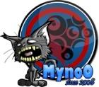 mynoo37