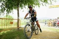 Camino de Santiago en bicicleta ( Foro bicigrino ) 10366-61