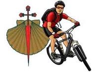 Buscando compañia para bicigrinear o para compartir transportes 10503-73