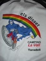 Albertotaradell