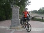 Albergues del Camino de Madrid 292-1