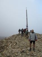Albergues del Camino Frances 3303-24