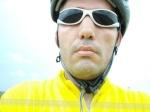 Camino de Santiago en bicicleta ( Foro bicigrino ) 3715-51