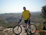 Sancho-ruedas
