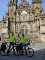 videos del camino catalan y del ebro. 5202-10