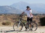 Buscando compañia para bicigrinear o para compartir transportes 7720-38