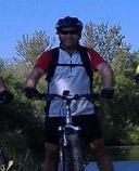 Buscando compañia para bicigrinear o para compartir transportes 778-29