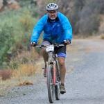 Buscando compañia para bicigrinear o para compartir transportes 9212-69