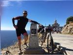 Camino de Santiago en bicicleta ( Foro bicigrino ) 9557-46