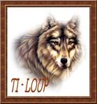 ti-loup