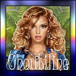 Choubiline