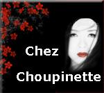 Choupinette