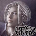 Hero14