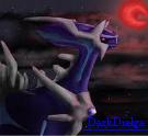 DarkDialga