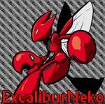 ExcaliburNeko