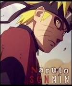 Naruto_Sennin