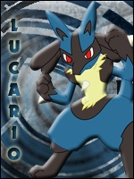 Junior Master Pokemon