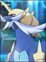 João-Pokemon
