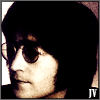 .:Jv_Satoshi:.