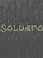 soluano