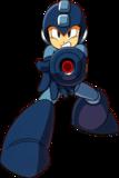 Megaman125