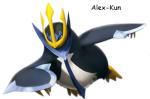 __Alex-Kun__