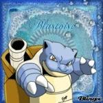 Hyper-Blastoise