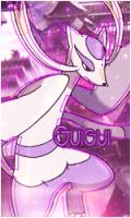 Guigui22