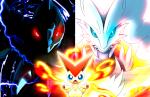 Levizinho_PokemonMaster