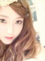 Jessica-chan