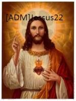 [ADM]Jessus22
