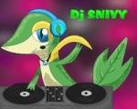 DJSnivy