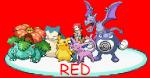 Red Goten Jr