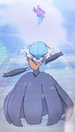 egg pokemon