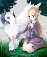 Alice casanova