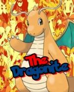 The Dragonite