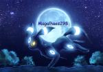 Magalhaes298