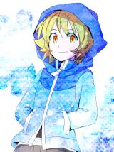 Kyuu-San