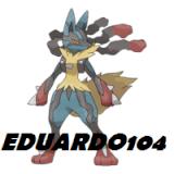 Eduardo104