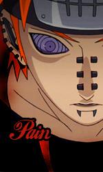 Pain_