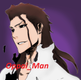 Oppai_man