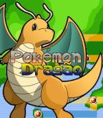 Pokemon Dragão