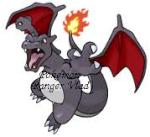 Pokemon Ranger Vlad